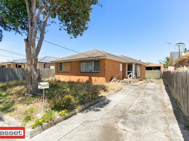 24 Selsey Street, Seaford, Vic 3198