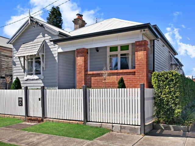 97 Lewis Street, Maryville, NSW 2293