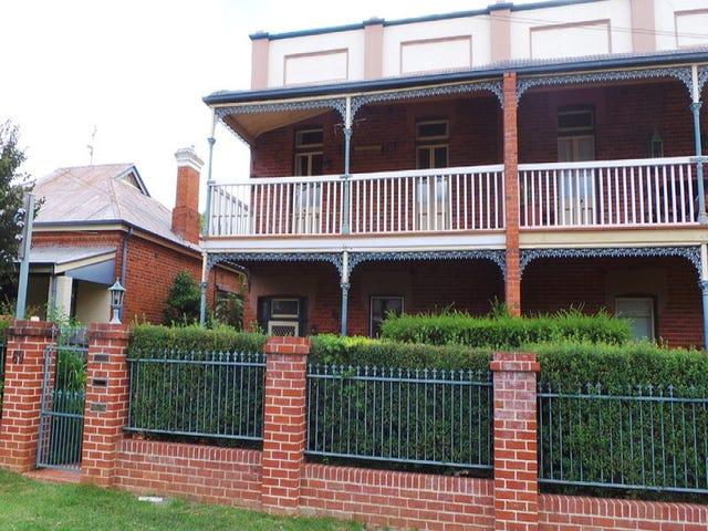 4/69 Rawson Avenue, Tamworth, NSW 2340
