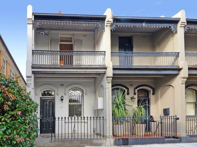 27 Alton Street, Woollahra, NSW 2025