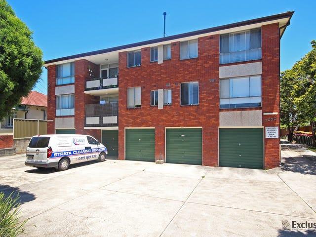 6/108 Concord Road, North Strathfield, NSW 2137