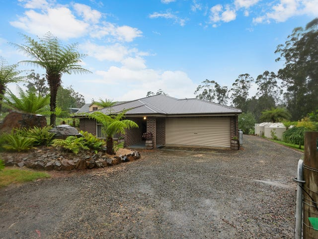 37 VICTORIA ROAD, Kinglake, Vic 3763