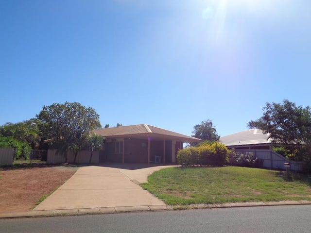 21 Stickney Way, Baynton, WA 6714