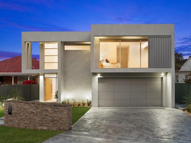 74  East Crescent, Hurstville Grove, NSW 2220
