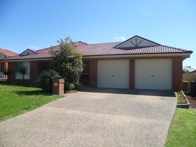 764 Union Road, Lavington, NSW 2641