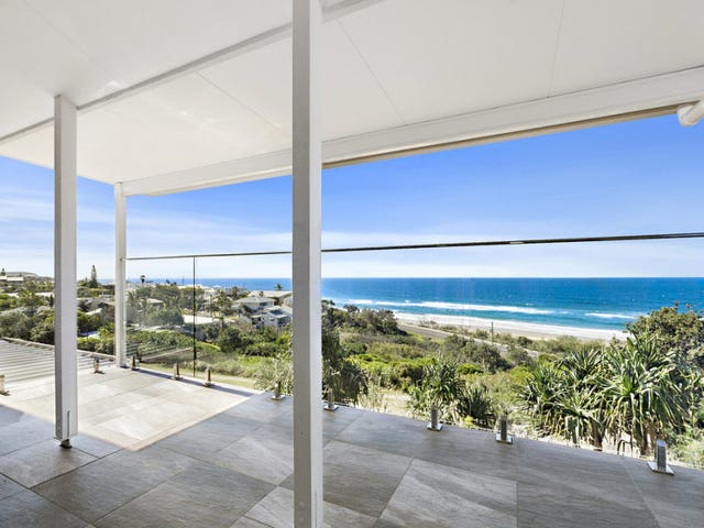 46 Orient Drive, Sunrise Beach, Qld 4567