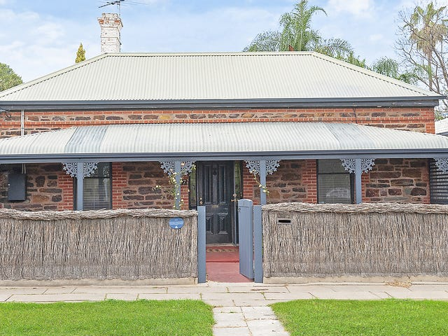 277 Ward Street, North Adelaide, SA 5006