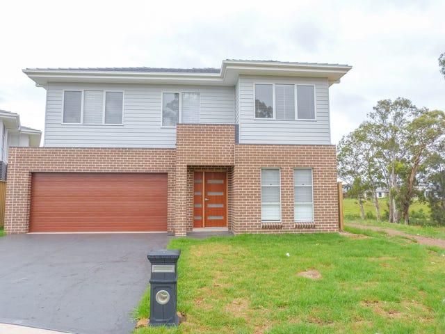 27 Kerrawary Grove, Schofields, NSW 2762