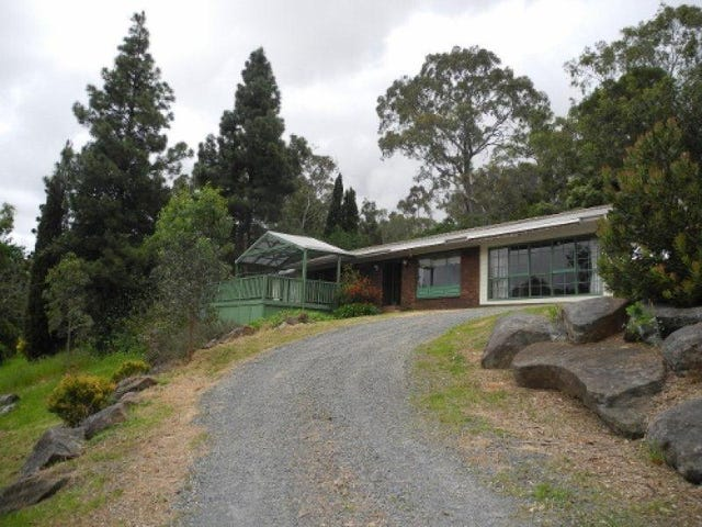 62 Winns Road, Coromandel Valley, SA 5051