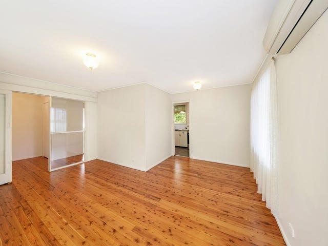 11 Clinton Close, Berowra Heights, NSW 2082