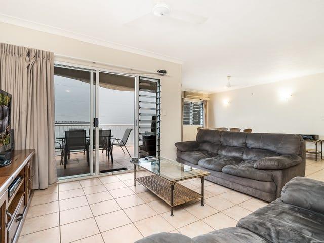 30/43-45 Woods Street, Darwin City, NT 0800
