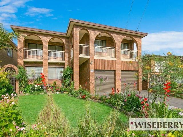11 Hargreaves Street, Condell Park, NSW 2200