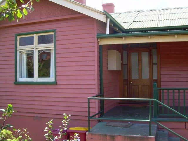 1/445 Wellington Street, South Launceston, Tas 7249