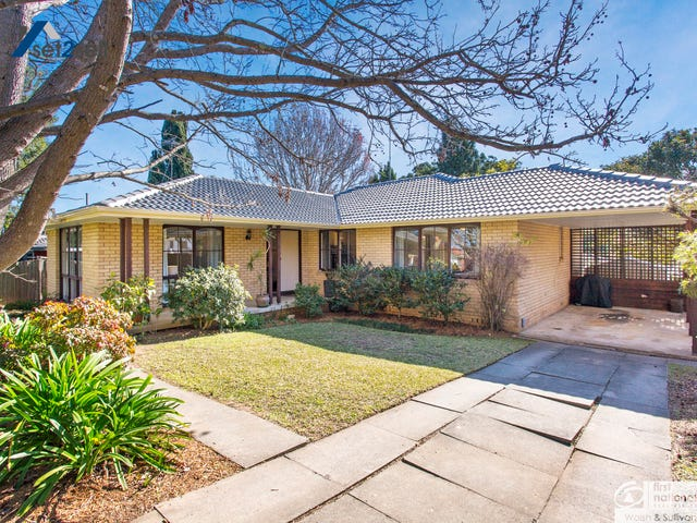 14 Gregory Ave, Baulkham Hills, NSW 2153
