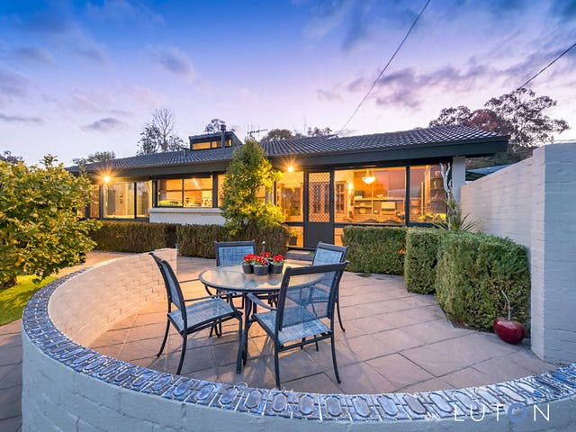 4 Parsons Street, Torrens, ACT 2607