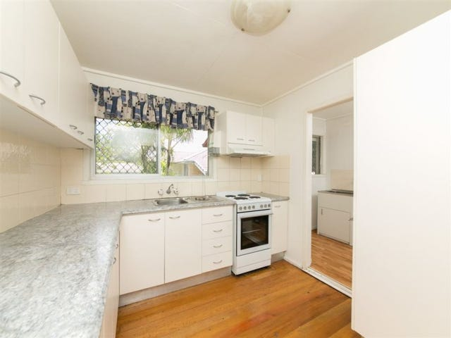 11 Wardell Crescent, Beenleigh, Qld 4207
