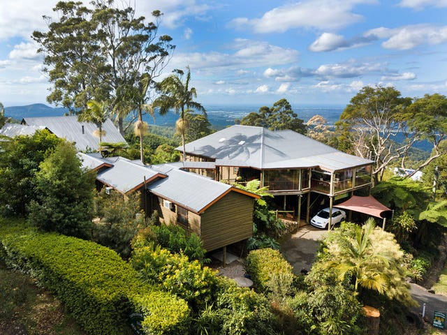 19-23 Witherby Crescent, Tamborine Mountain, Qld 4272