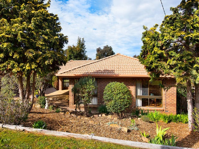 19 Ray Street, Castlemaine, Vic 3450