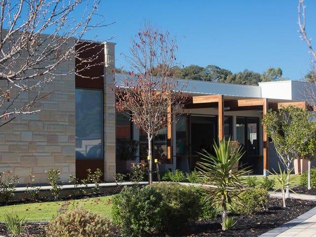 3 Belperio Court, Paradise, SA 5075