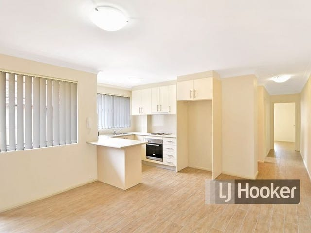 8/89 Great Western Highway, Parramatta, NSW 2150