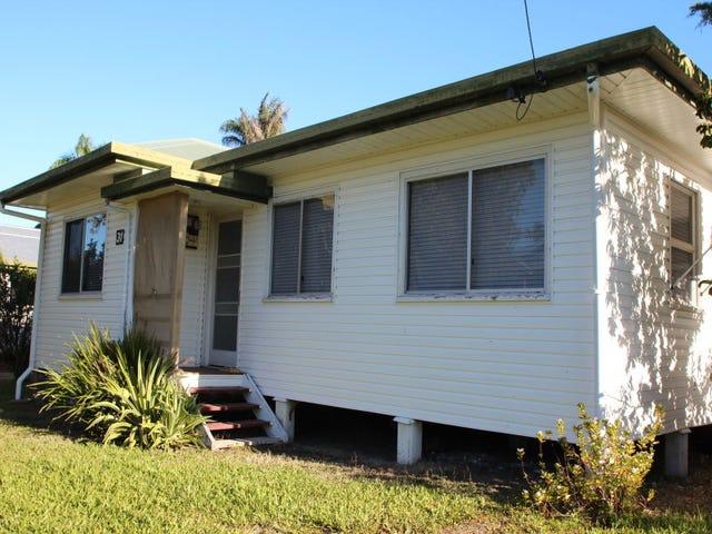 31 Chataway Street, Mackay, Qld 4740