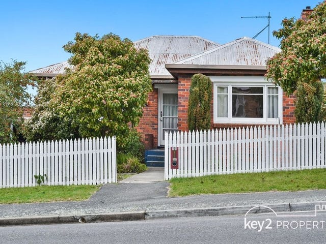 39 Ryton Street, Kings Meadows, Tas 7249
