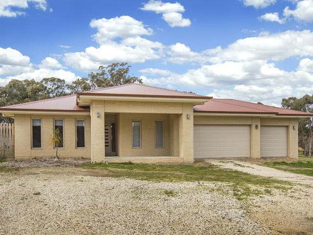 250 HIGH STREET, Broadford, Vic 3658