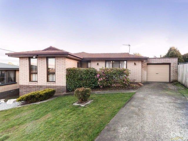 6 Wingara Court, Devonport, Tas 7310