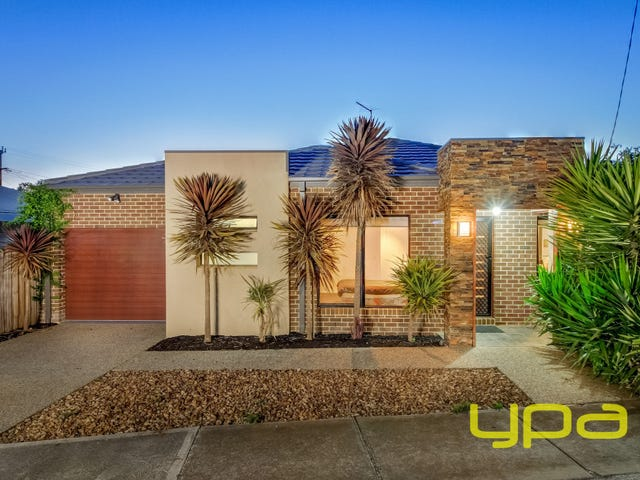 45 Young Street, Bacchus Marsh, Vic 3340