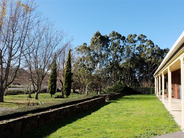 1 Blackstone Road, Blackstone Heights, Tas 7250