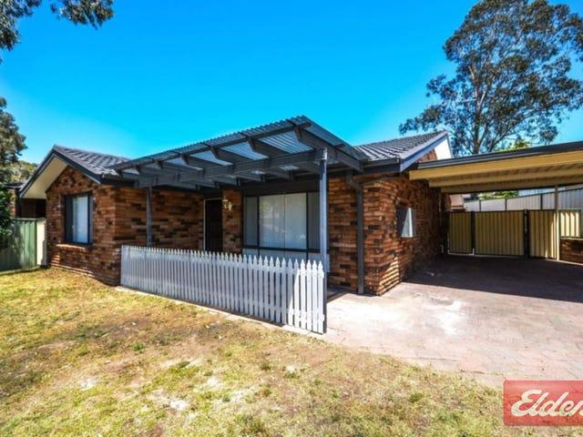 48 Camorta Close, Kings Park, NSW 2148