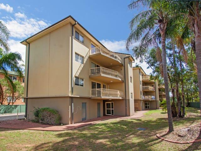 12/41 Hythe Street, Mount Druitt, NSW 2770