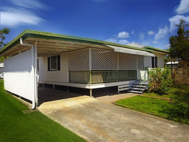 2 Champagne Crescent, Kelso, Qld 4815