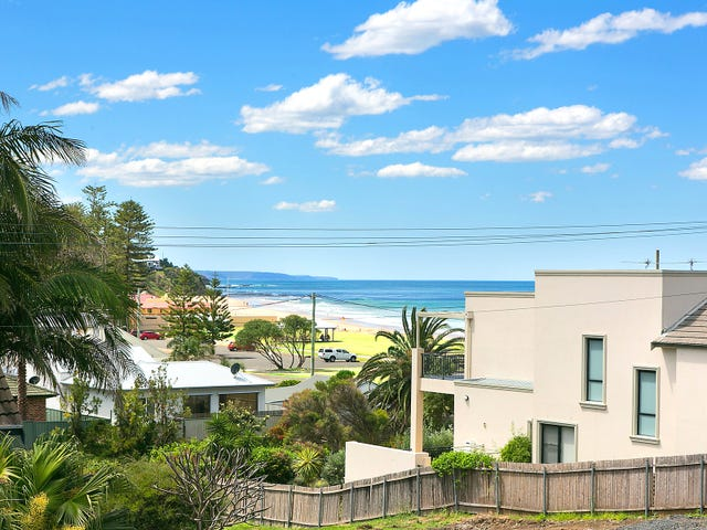 9 The Breakers Road, Thirroul, NSW 2515