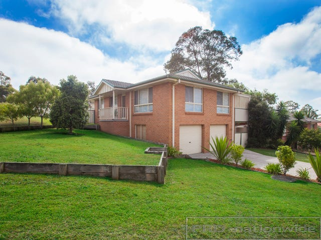 33 St Fagans Parade, Rutherford, NSW 2320