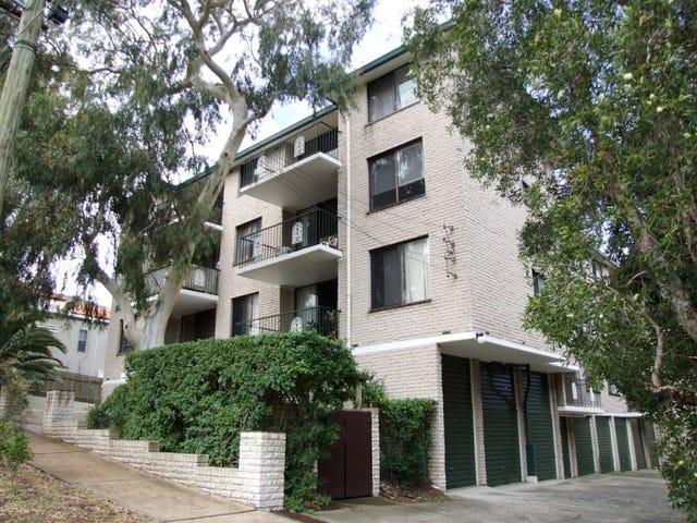 8/39 Kensington Road, Kensington, NSW 2033