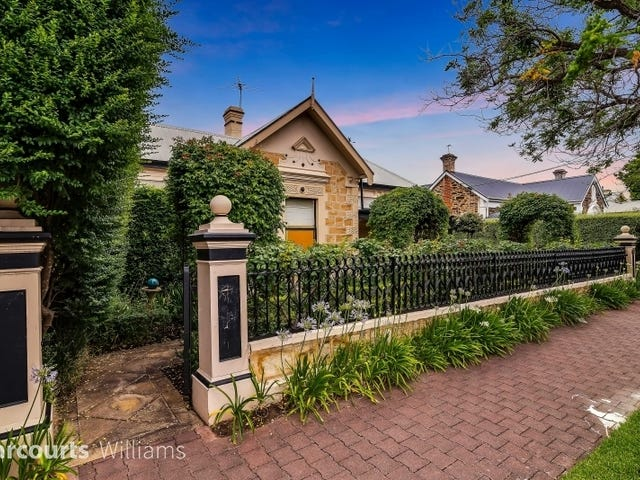 22 Trimmer Terrace, Unley, SA 5061