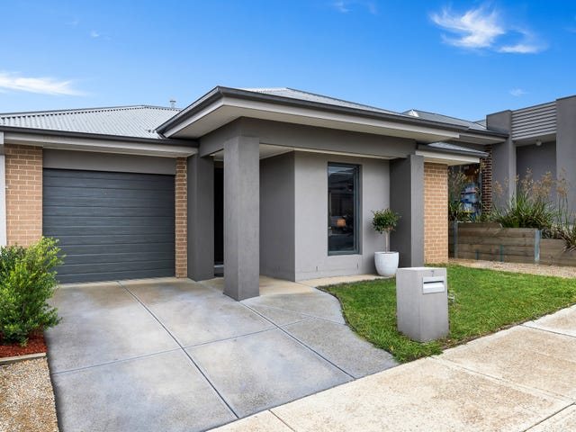 7 Kingbird Crescent, Doreen, Vic 3754