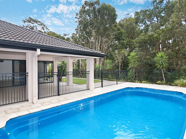 4 Traminer Court, Tweed Heads South, NSW 2486