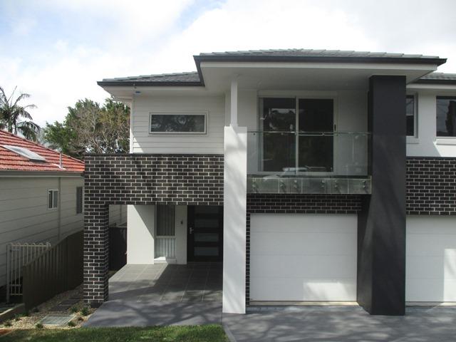 18A Terrace Avenue, Sylvania, NSW 2224
