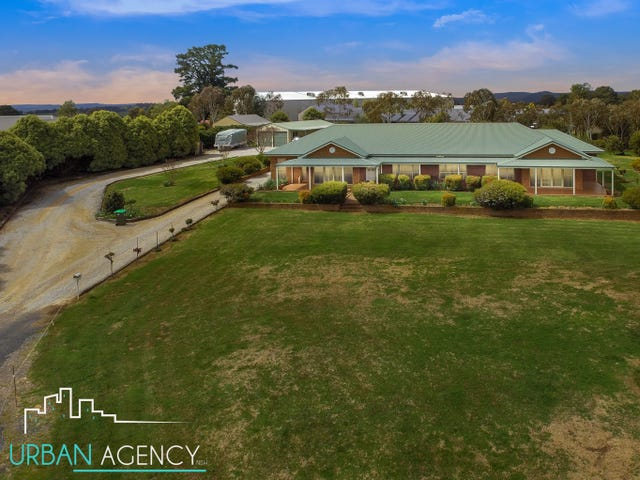 12 Illamatta Way, Orange, NSW 2800