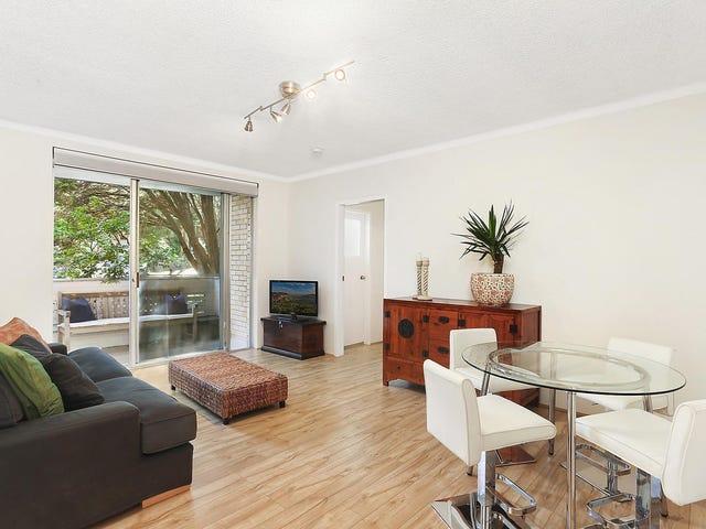 1/6 Murray Street, Lane Cove, NSW 2066