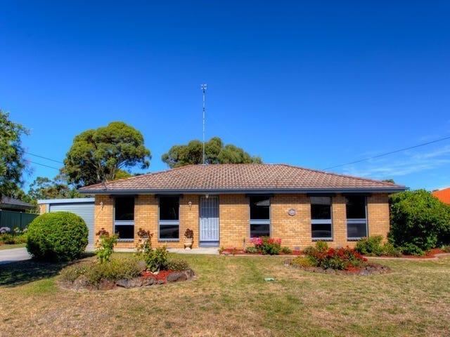 7 Regency Drive, Mount Clear, Vic 3350