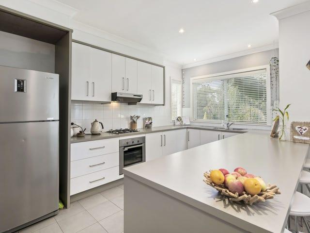 3/2986 Frankston Flinders Road, Balnarring, Vic 3926