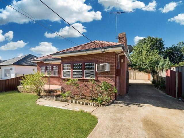 160 Smart Street, Fairfield Heights, NSW 2165