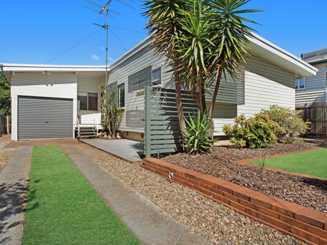 240a Geddes Street, Centenary Heights, Qld 4350