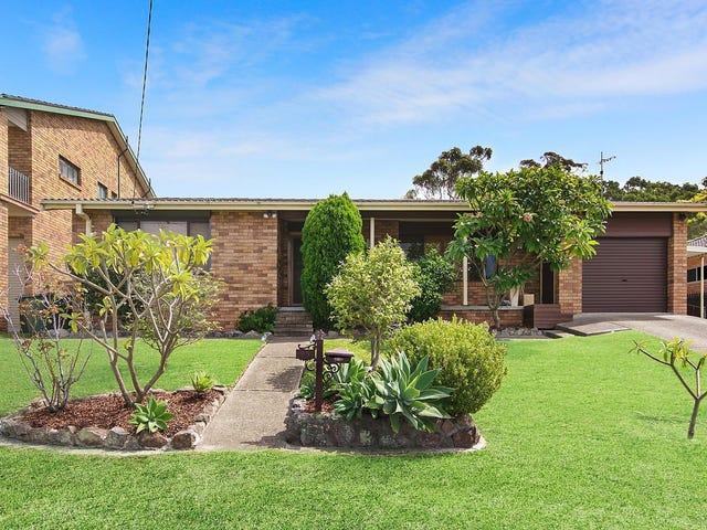 95 Fairfax Road, Warners Bay, NSW 2282