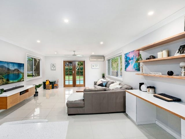 89 Woronora Road, Engadine, NSW 2233