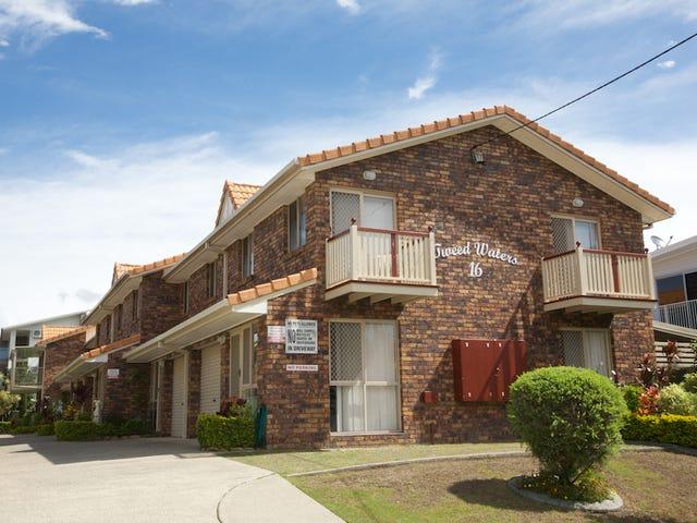 6/16 William Street, Tweed Heads South, NSW 2486