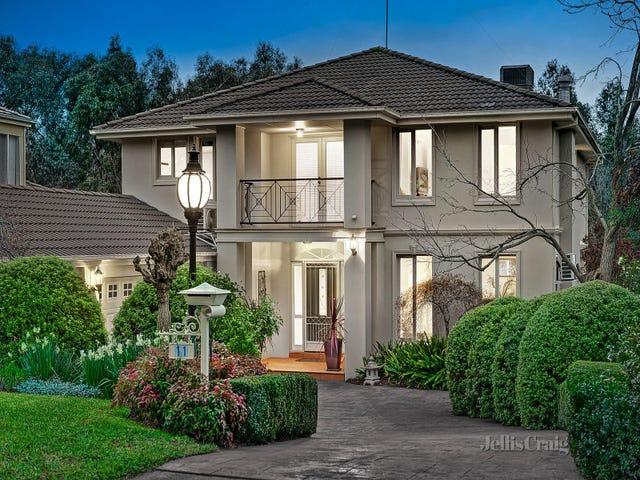 11 Scenic Drive, Ashwood, Vic 3147